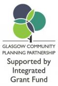 The logo for the Integrated Grant Fund